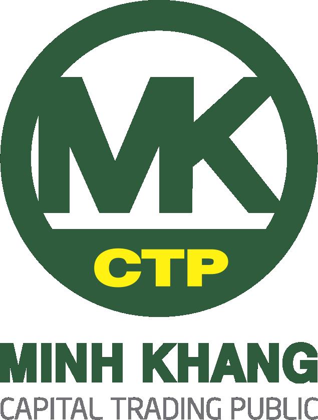 MINH KHANG CTP